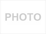 Фото  1 Бетон, собственное производство, низкие цены 27050